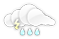 4cloud_heavyrain